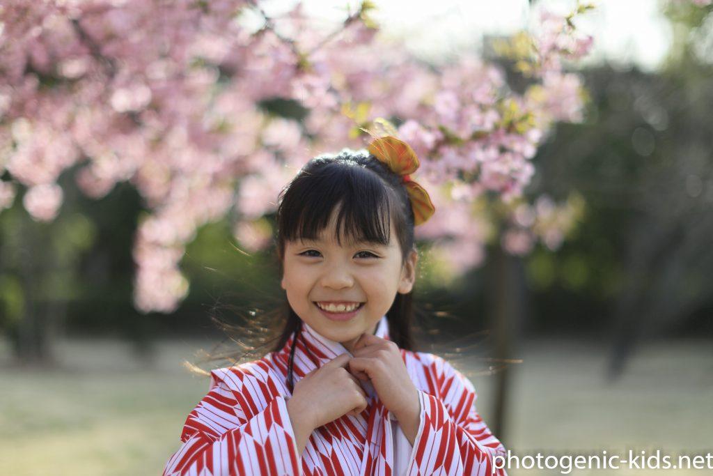 【ご入園ご入学】春ですね!ご入園ご入学出張撮影ご好評受付中です。