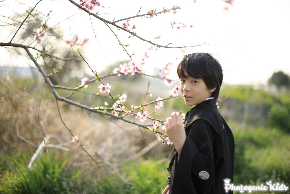 【卒業&入学】長男が中学生になります。