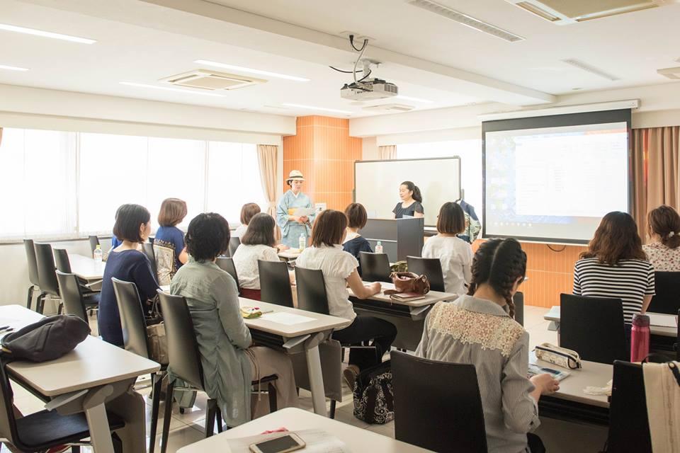 名古屋での撮影講座、無事終了ありがとうございました。