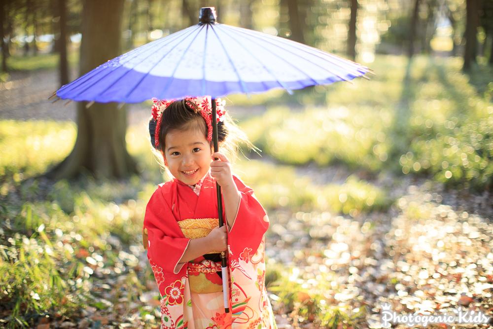 よくあるご質問 美容師さんに三歳児さんの日本髪はお勧めできない場合もあると言われました