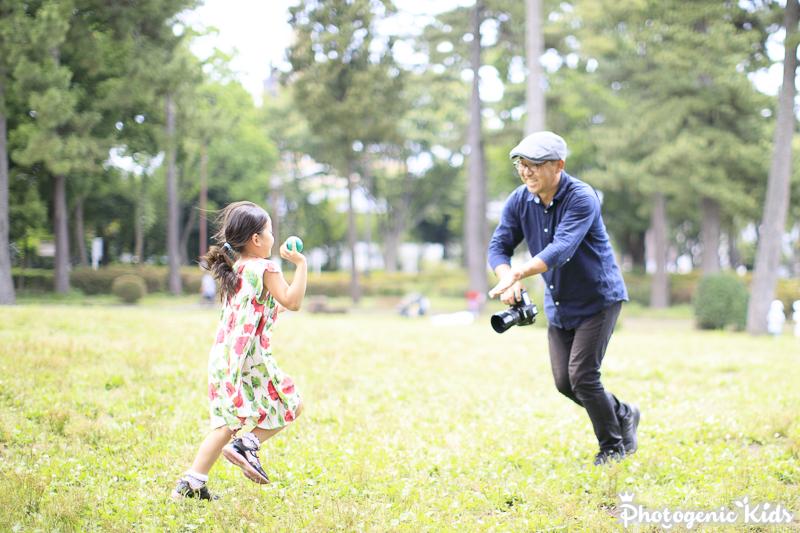2018年9月10日 代々木にて出張カメラマン向けセミナーご依頼いただきました。