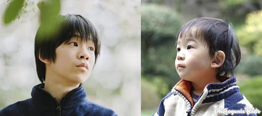 男の子は大きくなると・・・・?「男の子ママの切ない物語」